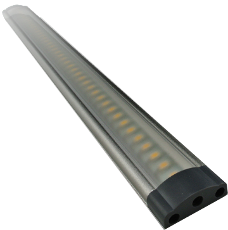 Led Bar Touch 3W 9,5V-30V 300 mm uitbreiding