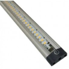 Led Bar Touch 5W - 12V - 500 mm - 330 Lumen
