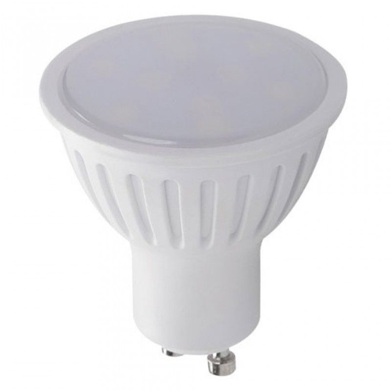 GU10 LED spot 5W Warmwit
