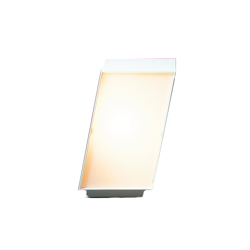 Modular Fall 1.3 Vloerlamp IP67 LED Wit