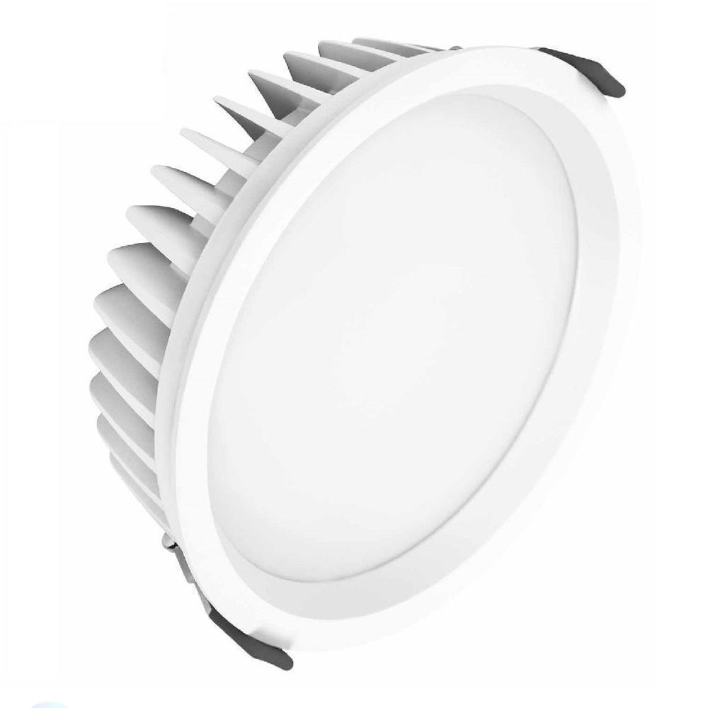 Ledvance LED Downlight 25W 3000K 2340lm Ø200mm