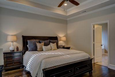 Design Slaapkamer Verlichting : Slaapkamer verlichting lampen dos en donts