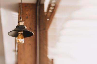 Hanglampen, de voor- en nadelen   Lampen & verlichting online