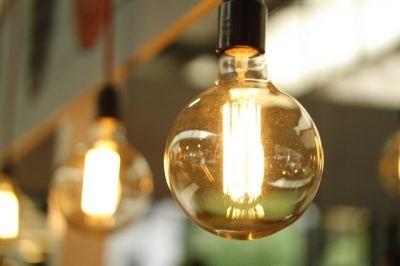 de voordelen van sensorlampen verlichting