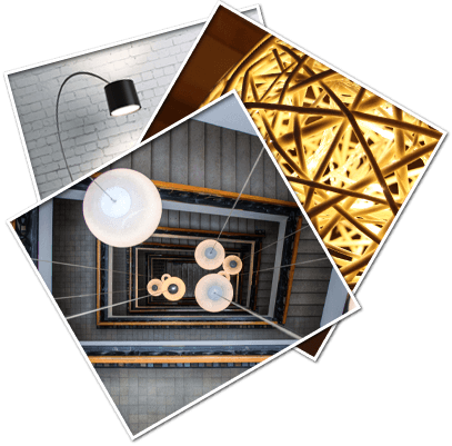 lampenvergelijker vind de goedkoopste aanbieder verlichting prijzen vergelijken