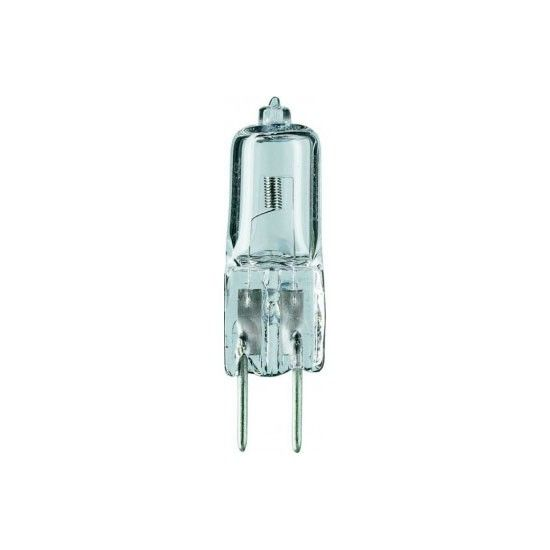 Philips Capsuleline 50W GY6.35 12V CL 4000h