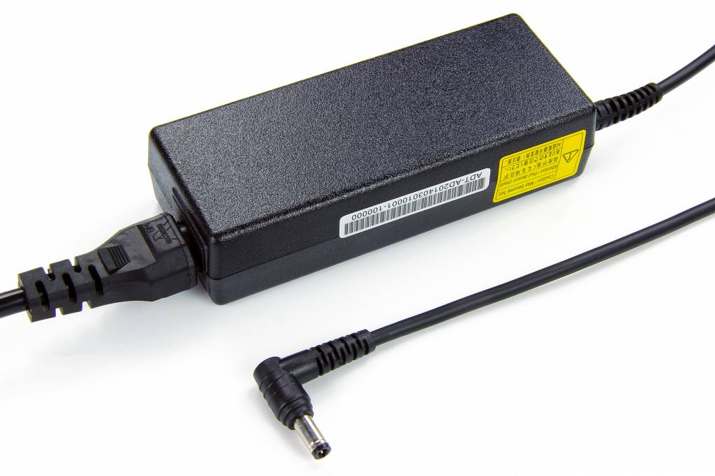 Adapter DC 24V 72W 3A