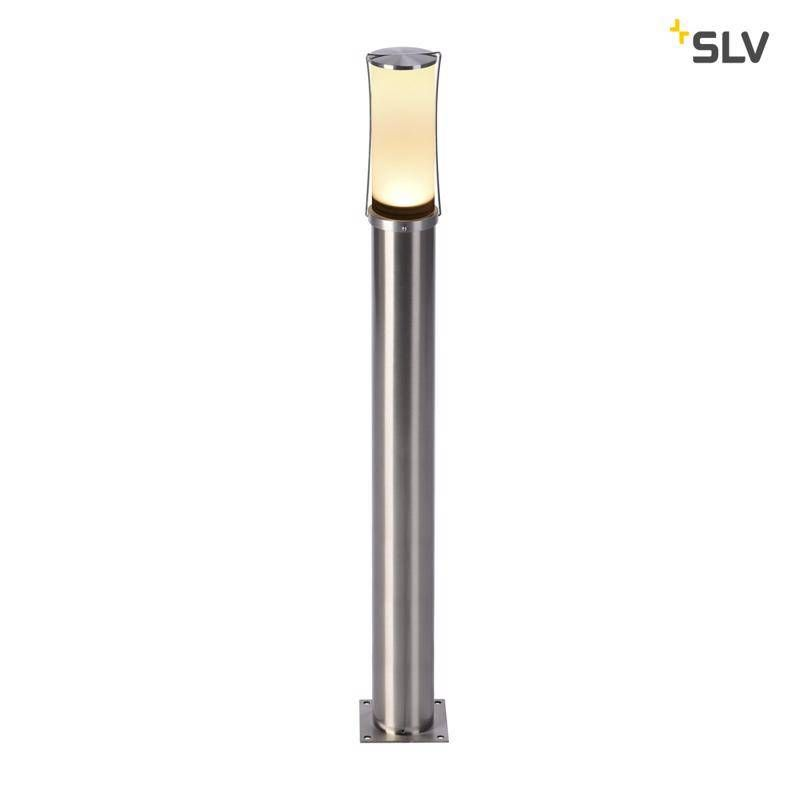 SLV BIG Nails LED 80 tuinlamp