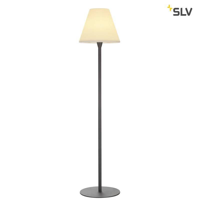 SLV ADEGAN tuinlamp