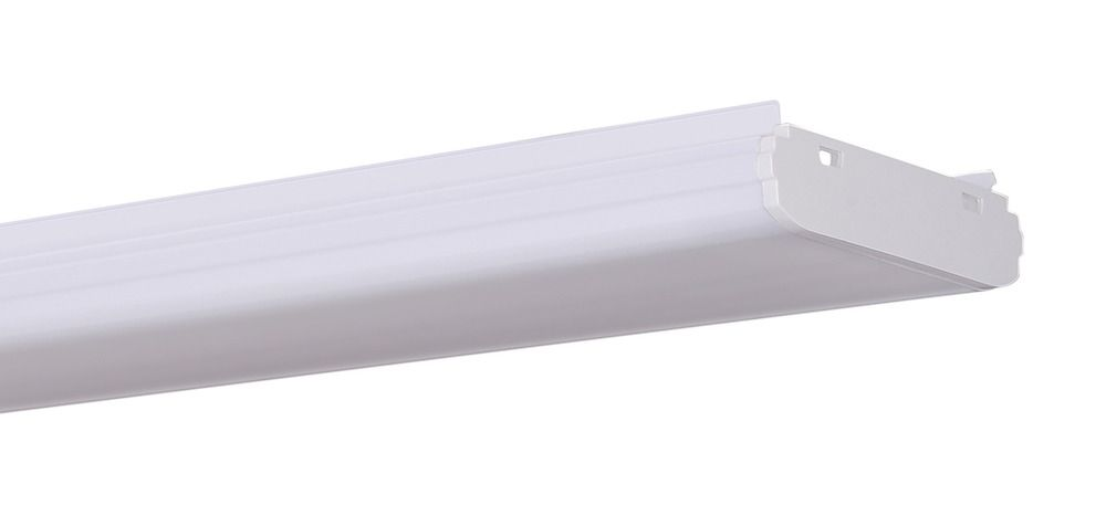 Noxion LED Linear NX-Line Blind Cover 1500 Wit