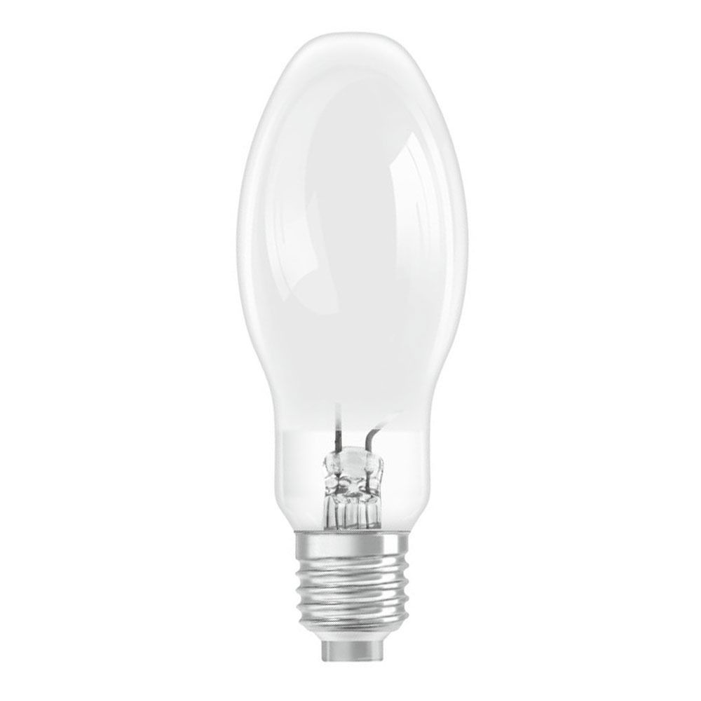 Osram Powerball HCI-E P 35W WDL 830 E27 CO | Warm Wit