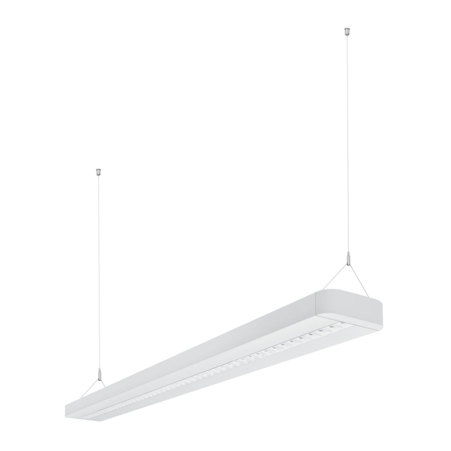Ledvance Linear IndiviLED Direct/Indirect 56W 3000K 150cm |