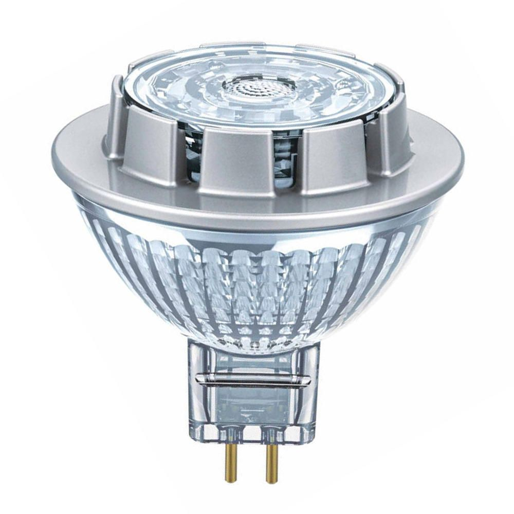 Osram Parathom Advanced GU5.3 MR16 7.8W 830 36D | Warm Wit - Dimbaar - Vervangt 50W
