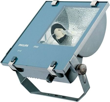 Philips Floodlight RVP251 MHN-TD 150W 842 IC S