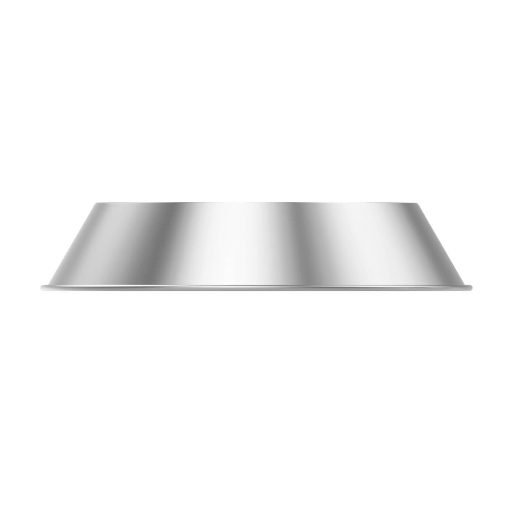 Noxion LED High-Bay Aluminium Reflector/Diffuser - voor 150 - 240W