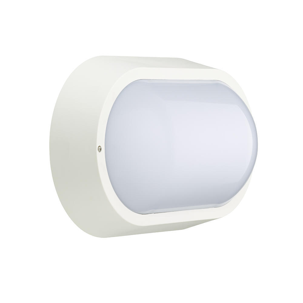 Philips CoreLine WL121V LED 500lm 3000K Wit | Dimbaar