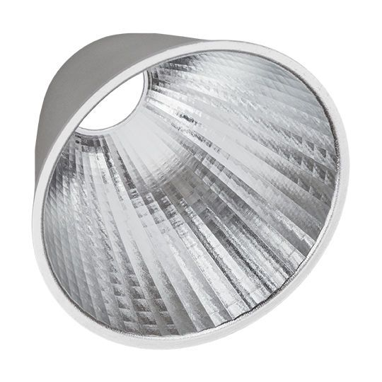 SG Reflector Smal 17 voor Tube/Vision LED Railspot 300470
