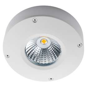 SG lighting LED Callisto wit 3000K 180 lumen plafondlamp