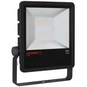 Osram Floodlight LED 200W 865 Black IP65